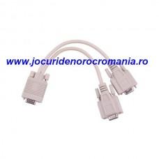 cablu_adaptor_vgatata