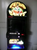 carcase casino 3