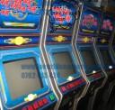 carcase din metal jocuri noroc