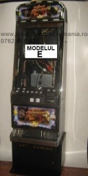 modelul e(2)