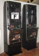 modelul4 (4)