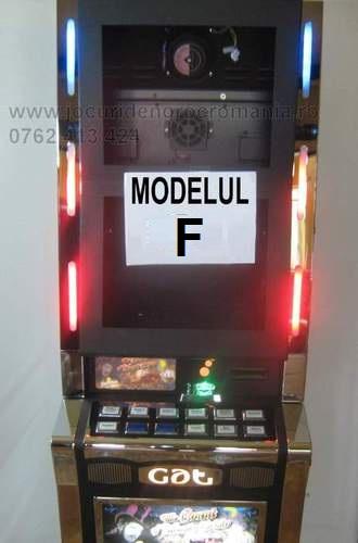 modelul4