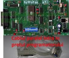 programatorcl paralel
