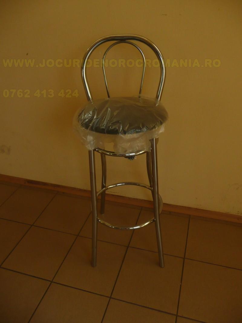 scaun1