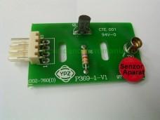 sensor-2copy