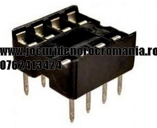 soclu-circuit-integrat-8-pini