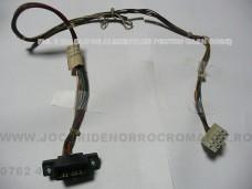 cablu cash code