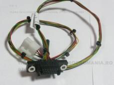 cablu wba