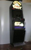 caecase casino 4