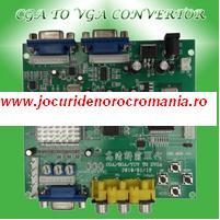 cga_vga_convertor