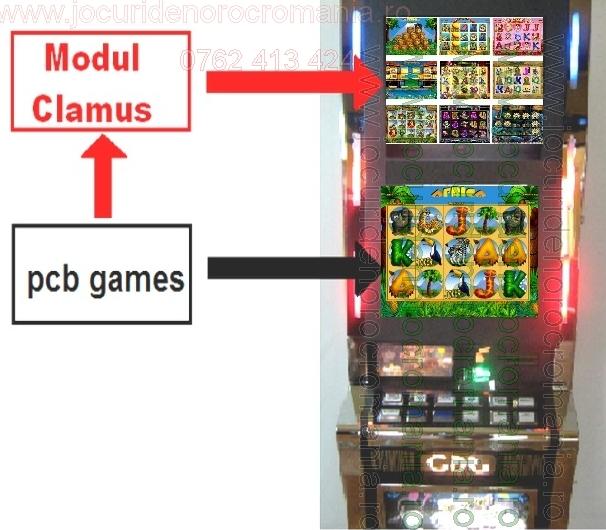 clamusimg2