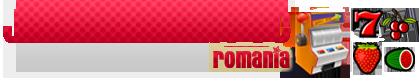Jocuri de noroc Romania