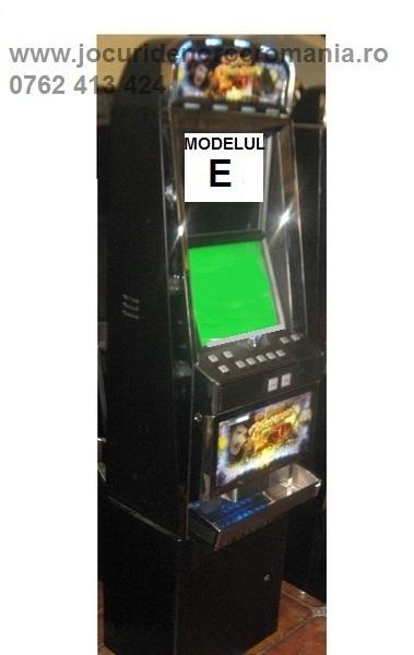modelul e (3)
