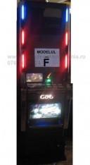 modelul4 (5)