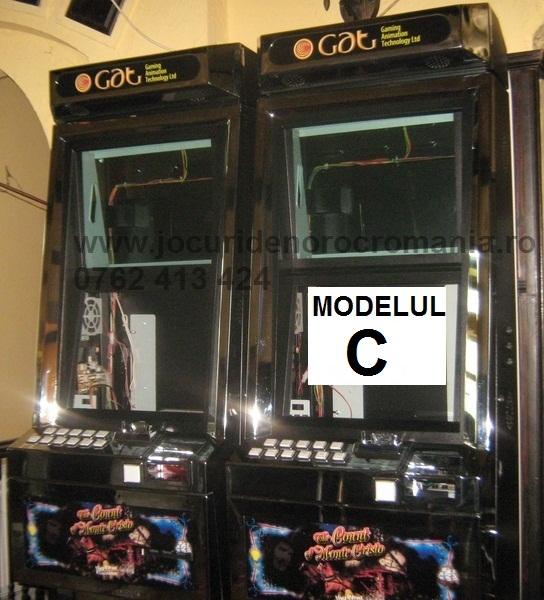modelulc(1)